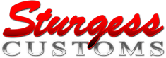 Sturgess Customs