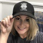 Natalie_s profile