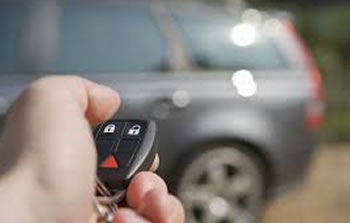 Car Alarm and Security Colubmia Lexington SC
